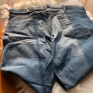 Old Navy Jeans - NWT Men's Old Navy Built in Flex Jeans